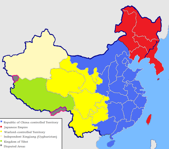 File:ChinaAfter2ndSinoJapaneseWar2.png