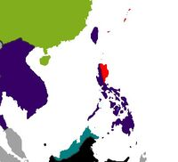 Divided Philippines borders (PM)