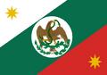 Kingdomofmexico-regnumbueno