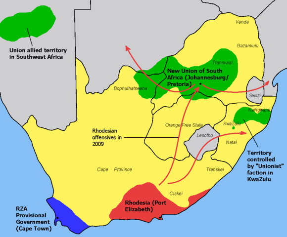 File:Southafrica(dd)2008.PNG
