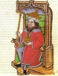 File:Albert II of Germany.png