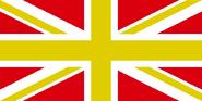Anglesey Alt4