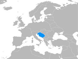 Croatia in Axis Triumph.png