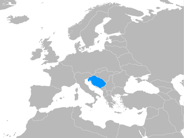 File:Croatia in Axis Triumph.png