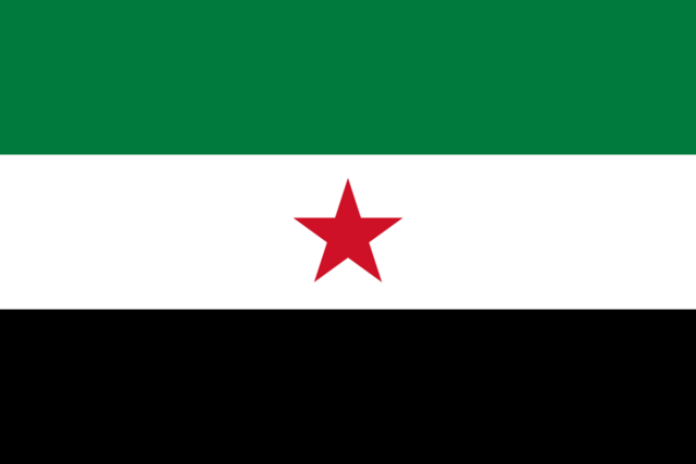 File:Flag of Syria 2011 observed.png