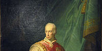 List of Emperors of Austria (I do not mind, Alexander)