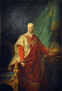 File:Franz I 1804-1835.jpg