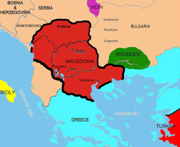 File:GreaterMacedonia 9.jpg