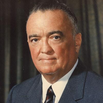 File:J-Edgar-Hoover-9343398-1-402.jpg