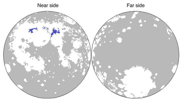 File:Stavanger location (Luna Earth II).png