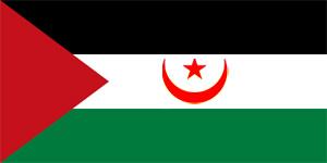 File:Tindouf (Emirate).jpg