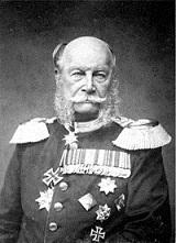 File:Wilhelm I (1861-1888).jpg