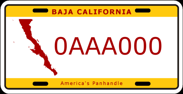 File:License plate of Baja (Alternity).png