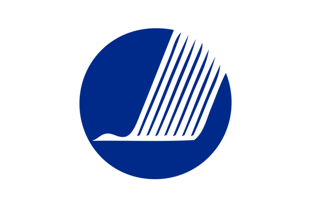 File:Logo of the Nordic Union.png