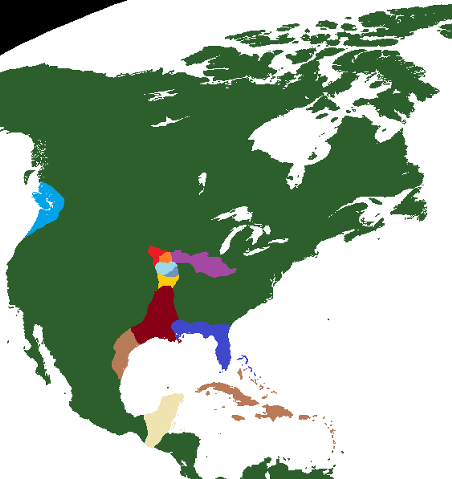 File:Map of North America 528.png