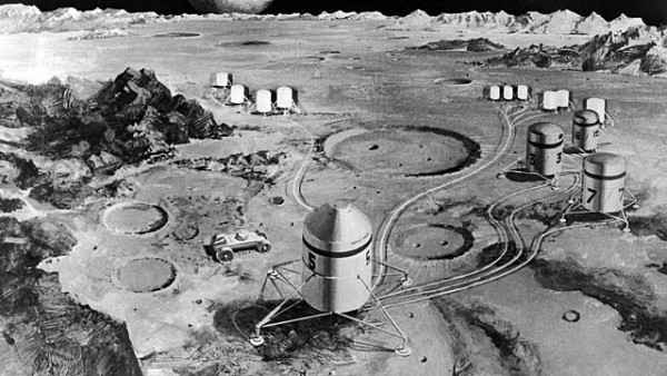 File:Mercury base.jpg