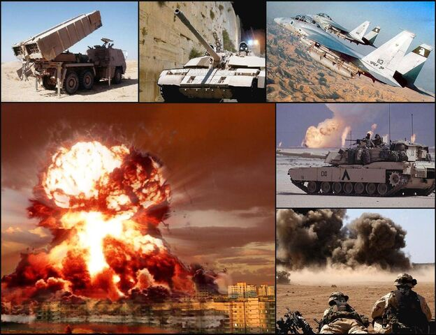 File:Middle Eastern World War.jpeg