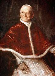 Pope-leo-xiii