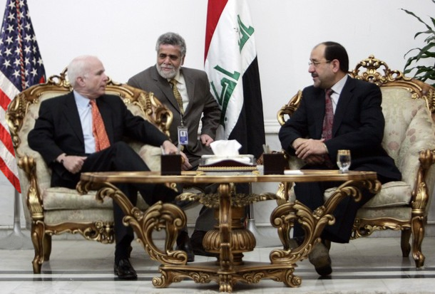 File:President McCain Iraq.PNG