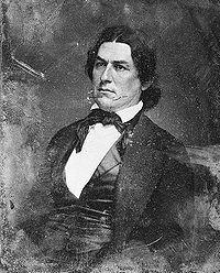 File:Robert Mercer Taliaferro Hunter 1870-1876.jpg