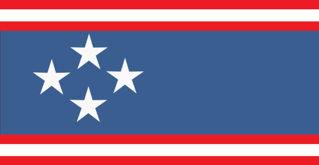 File:The Alliance for the People of America Flag.png