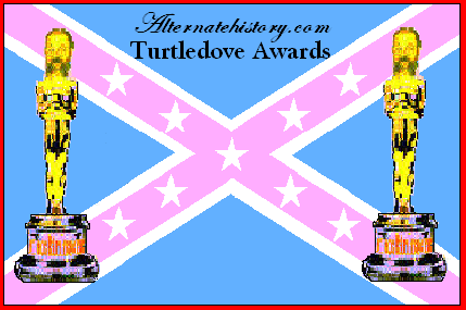 File:Turtledove.PNG