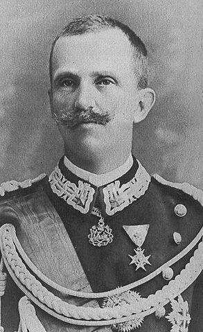 File:Victor Emmanuel III of Italy.jpg