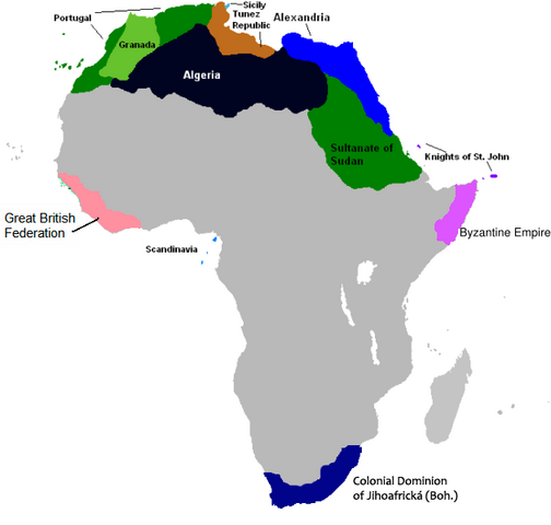 File:1806Africa.png