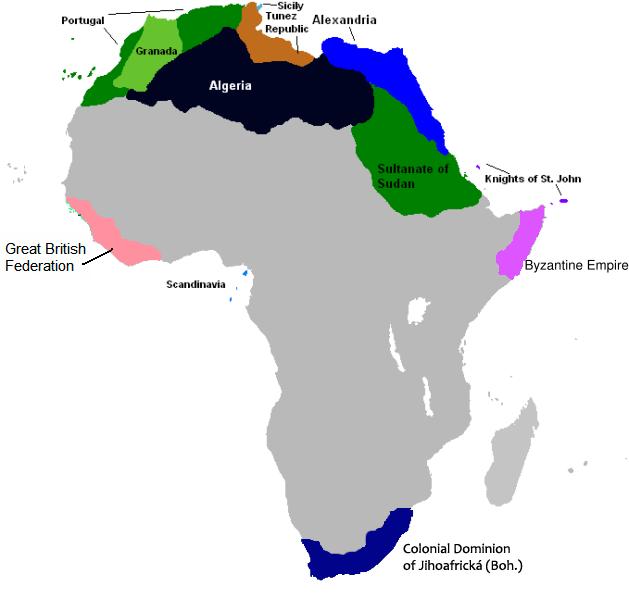 1806Africa