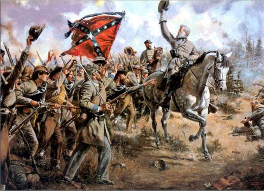 File:American civil war21.jpg
