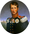 FriedrichI(-1840)