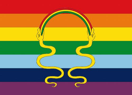 Image - Inca Empire Flag VINW.jpg | Alternative History ...