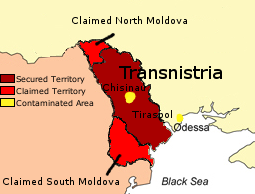File:Map of Transnistria.png