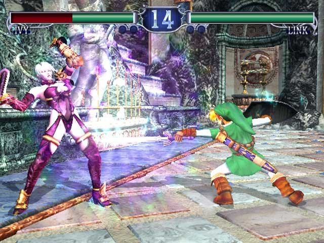 File:Soul Calibur 2.jpg