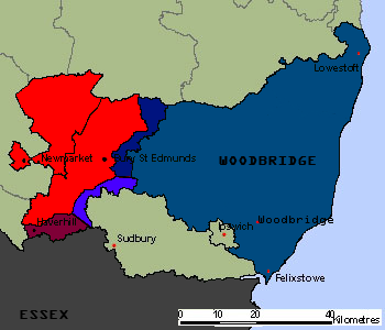 File:StE Invasion - June3.png