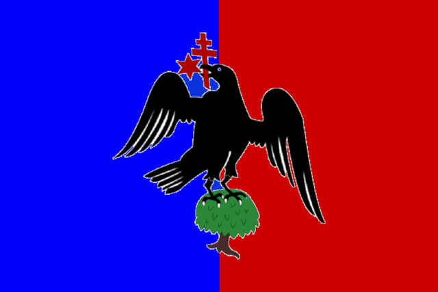 File:600px-Flag of United Principalities.png