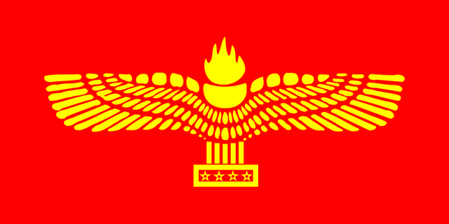 File:800px-Flag of the Syriac-Aramaic People.png