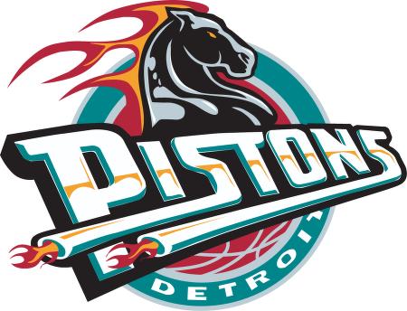 File:DET Pistons.PNG
