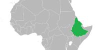 Ethiopia (International Reorganization)