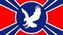 FederationFlag.png