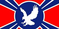 United Federation of America (American Federation)