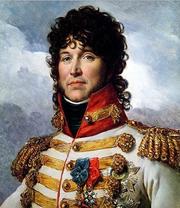 Joachim I of Italy