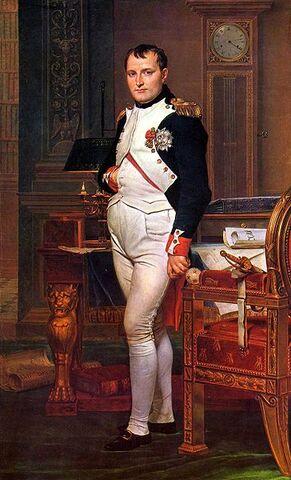File:Napoleon portrait.jpg