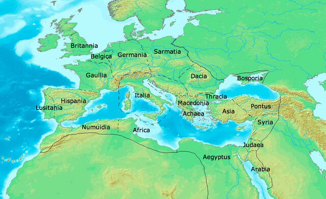 File:Roman admisitrative divisions 650 CE.jpg