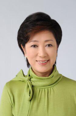 Sang-jung Han