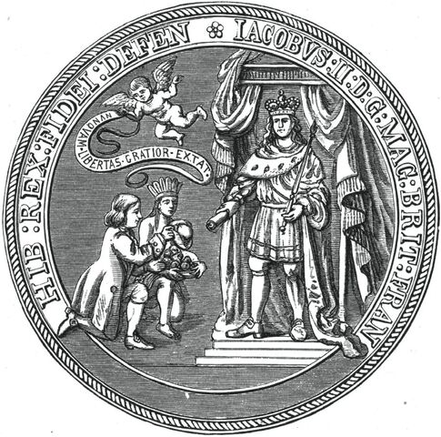 File:Seal of the Dominion of New England.jpg
