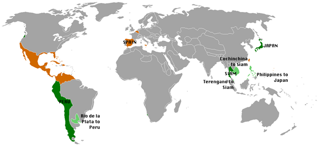 File:Tobago Accords Map (VOE).png