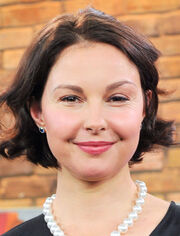 1334770590 ashley-judd-2012-1800