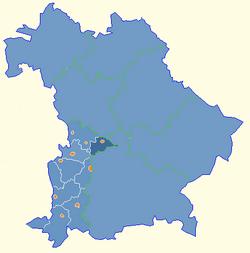 Bavaria nbg
