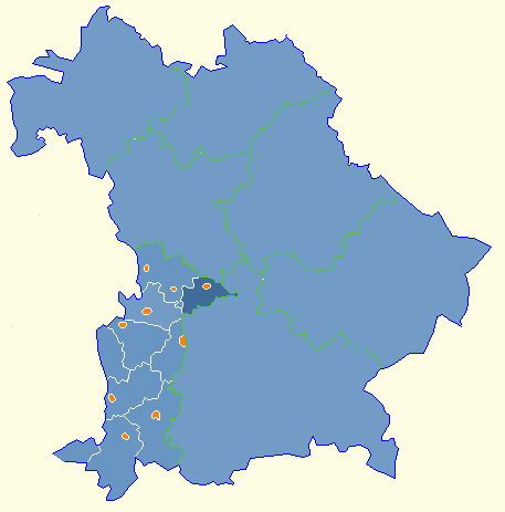 File:Bavaria nbg.png